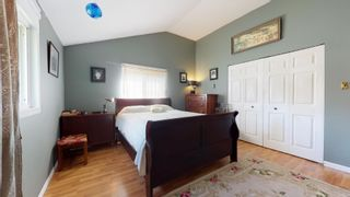 Photo 29: 39727 CLARK Road in Squamish: Northyards House for sale : MLS®# R2608160