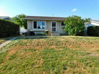Photo 30: 4720 51A Avenue: Bon Accord House for sale : MLS®# E4253454