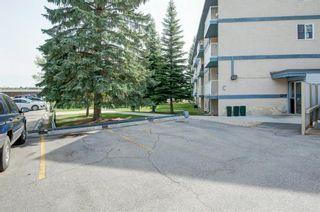 Photo 29: 406C 5601 Dalton Drive NW in Calgary: Dalhousie Apartment for sale : MLS®# A1146275