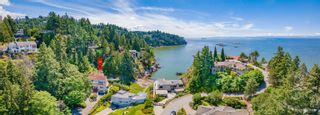 Photo 4: 5360 SEASIDE Place in West Vancouver: Caulfeild House for sale : MLS®# R2618052
