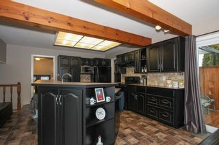 Photo 8: 24776 58A Avenue in Langley: Salmon River House for sale : MLS®# R2140765
