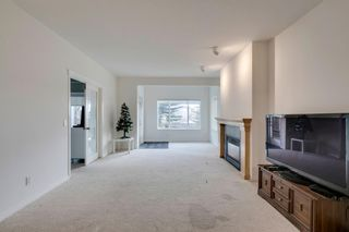 Photo 29: 258 Royal Birkdale Crescent NW in Calgary: Royal Oak Detached for sale : MLS®# A1053937