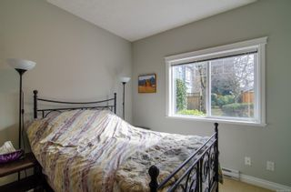 Photo 16: 137 951 Goldstream Ave in : La Goldstream Row/Townhouse for sale (Langford)  : MLS®# 870115