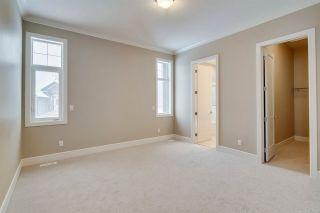 Photo 14: 41 20425 93 Avenue in Edmonton: Zone 58 House Half Duplex for sale : MLS®# E4227960