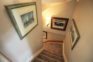 Photo 32: 1033 Fraser Court in Cobourg: House for sale