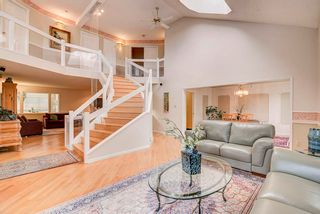 Photo 22: 10908 18 Avenue in Edmonton: Zone 16 House for sale : MLS®# E4239674