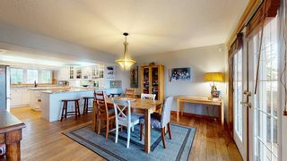 Photo 21: 106 Argentia Beach: Rural Wetaskiwin County House for sale : MLS®# E4264495