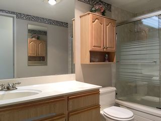 """Photo 15: 905 615 BELMONT Street in New Westminster: Uptown NW Condo for sale in """"BELMONT TOWERS"""" : MLS®# R2200623"""