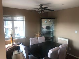 """Photo 6: 411 8142 120A Street in Surrey: Queen Mary Park Surrey Condo for sale in """"STERLING COURT"""" : MLS®# R2606103"""
