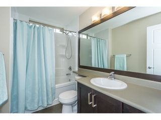 """Photo 16: 72 7121 192 Street in Surrey: Clayton Townhouse for sale in """"ALLEGRO"""" (Cloverdale)  : MLS®# R2212917"""