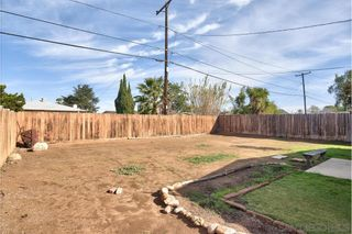 Photo 22: SAN DIEGO House for sale : 2 bedrooms : 4550 Bannock Ave
