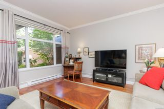 Photo 8: 6 974 Sutcliffe Rd in : SE Cordova Bay Row/Townhouse for sale (Saanich East)  : MLS®# 883584