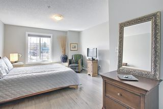 Photo 19: 1308 1308 Millrise Point SW in Calgary: Millrise Apartment for sale : MLS®# A1089806