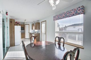 Photo 11: 351 Applewood Drive SE in Calgary: Applewood Park Detached for sale : MLS®# A1094539
