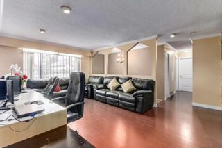 Photo 4: 10628 138A Street in Surrey: Whalley House for sale (North Surrey)  : MLS®# R2484700