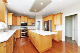 Photo 9: 23738 ROCK RIDGE Drive in Maple Ridge: Silver Valley House for sale : MLS®# R2588286