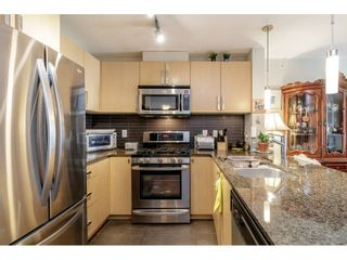 Photo 5: 801 9888 CAMERON STREET in Burnaby: Sullivan Heights Condo for sale (Burnaby North)  : MLS®# R2380012