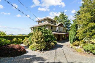 Photo 72: 2217 Ayum Rd in : Sk Saseenos House for sale (Sooke)  : MLS®# 878491