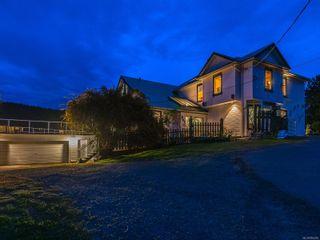Photo 65: 669 Kerr Dr in : Du East Duncan House for sale (Duncan)  : MLS®# 884282