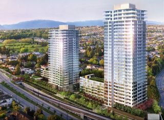 Photo 11:  in Vancouver: Marpole Land for sale (Vancouver West)