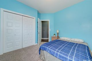 Photo 32: 226 Pohorecky Street in Saskatoon: Evergreen Residential for sale : MLS®# SK848872