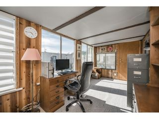 """Photo 13: 157 27111 0 Avenue in Langley: Aldergrove Langley Manufactured Home for sale in """"Pioneer Park"""" : MLS®# R2597222"""