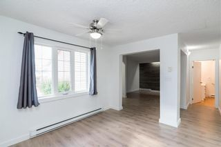 Photo 14: 319 Centrale Avenue in Ste Anne: R06 Residential for sale : MLS®# 202115601