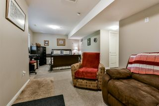 """Photo 22: 58 11720 COTTONWOOD Drive in Maple Ridge: Cottonwood MR Townhouse for sale in """"Cottonwood Green"""" : MLS®# R2500150"""