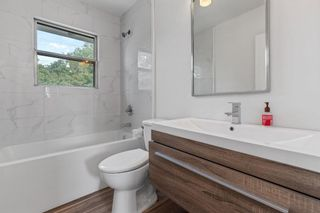 Photo 10: 1710 45 Street SE in Calgary: Forest Lawn Detached for sale : MLS®# A1131824