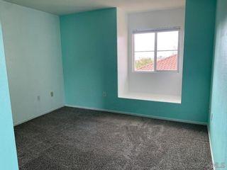 Photo 18: CHULA VISTA Condo for rent : 3 bedrooms : 2150 Caminito Leonzio #8