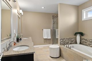 Photo 28: 419 Clubhouse Boulevard West in Warman: Residential for sale : MLS®# SK852420