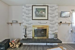 Photo 11: 43 COLLINGWOOD Avenue: Spruce Grove House for sale : MLS®# E4254210