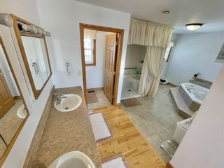 Photo 18: 2710 Lingan Road in Lingan: 204-New Waterford Residential for sale (Cape Breton)  : MLS®# 202106436