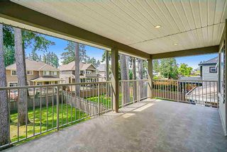 Photo 11: 15070 59A Avenue in Surrey: Sullivan Station House for sale : MLS®# R2390852