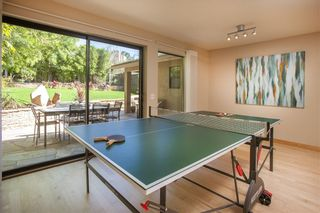 Photo 14: DEL MAR House for sale : 4 bedrooms : 13723 Boquita Dr