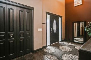 Photo 21: 112 EVANSPARK Circle NW in Calgary: Evanston House for sale : MLS®# C4179128