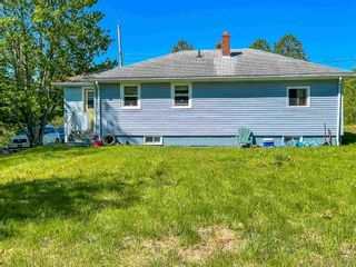 Photo 16: 72 Beech Hill Road in North Alton: 404-Kings County Residential for sale (Annapolis Valley)  : MLS®# 202115410