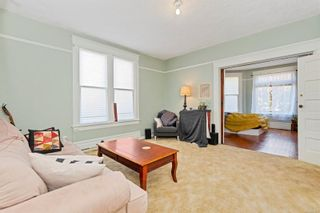 Photo 41: 438,440&442 Montreal St in : Vi James Bay Row/Townhouse for sale (Victoria)  : MLS®# 882671