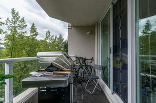 """Photo 9: 509 522 MOBERLY Road in Vancouver: False Creek Condo for sale in """"Discovery Quay"""" (Vancouver West)  : MLS®# R2615076"""