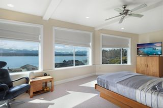 Photo 19: 135 Beach Dr in : CV Comox (Town of) House for sale (Comox Valley)  : MLS®# 869336