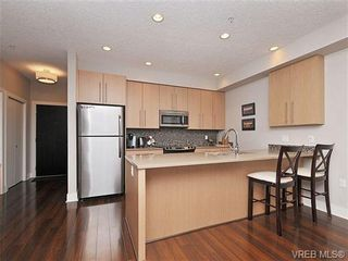 Photo 8: 302 4529 West Saanich Rd in VICTORIA: SW Royal Oak Condo for sale (Saanich West)  : MLS®# 668880