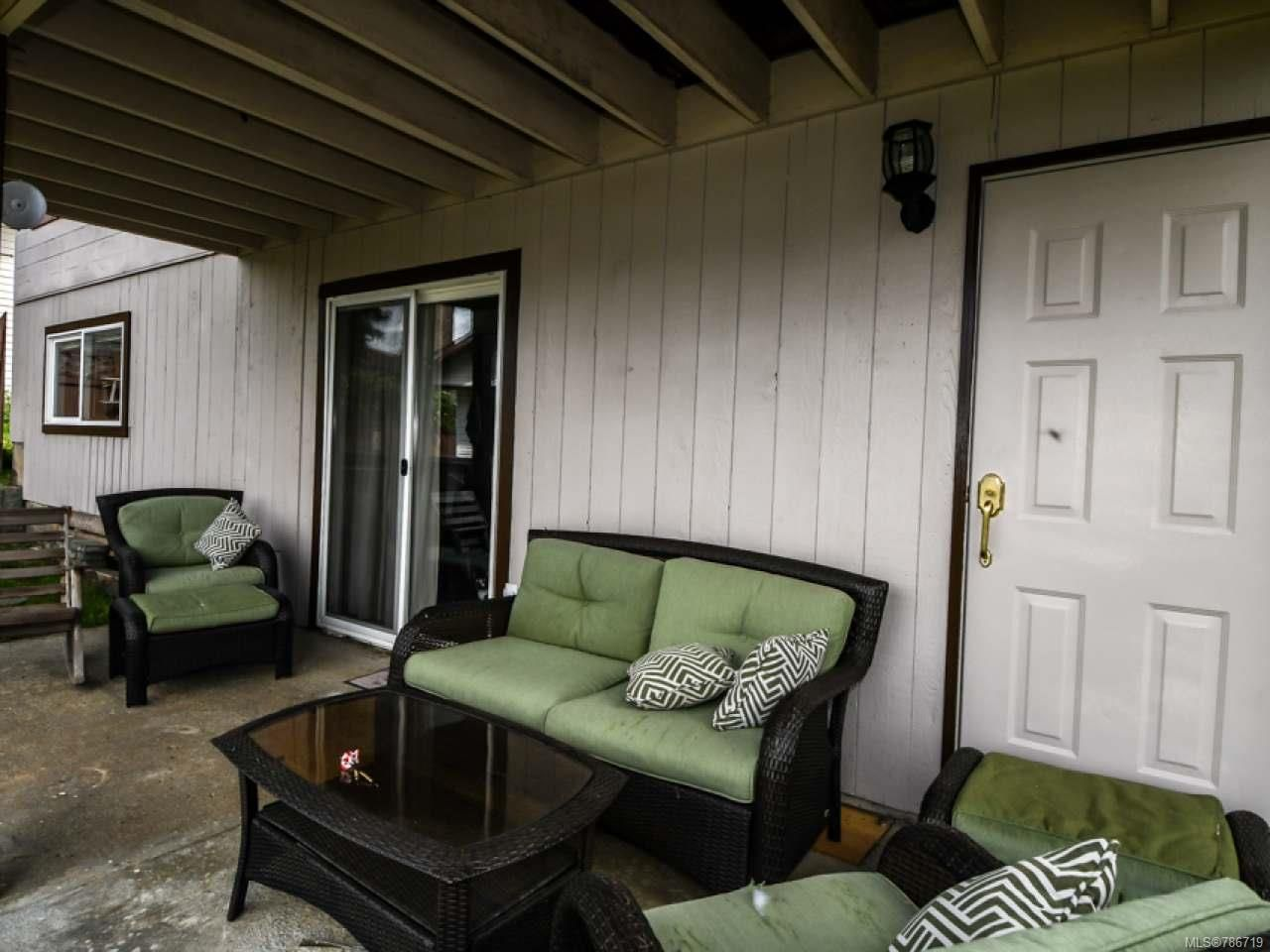 Photo 45: Photos: 1234 Denis Rd in CAMPBELL RIVER: CR Campbell River Central House for sale (Campbell River)  : MLS®# 786719