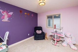Photo 27: 15880 11 Avenue in Edmonton: Zone 56 House for sale : MLS®# E4245896