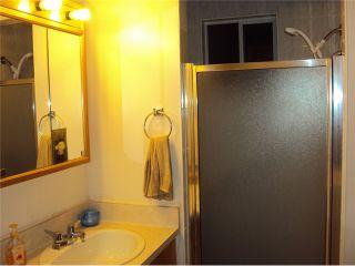 Photo 6: 4437 N Huxley Avenue in Burnaby: Burnaby Hospital House for sale (Burnaby South)  : MLS®# V1086008