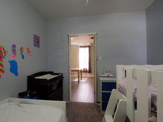 Photo 15: 65091 PR 242 Highway in Bagot: House for sale : MLS®# 202011564