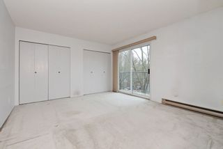 """Photo 13: 2 61 E 23RD Avenue in Vancouver: Main Townhouse for sale in """"61 EAST 23RD AVENUE PLACE"""" (Vancouver East)  : MLS®# R2225680"""