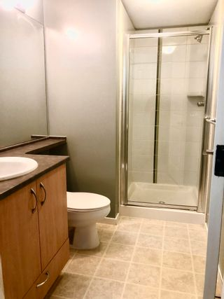 """Photo 4: 403 9098 HALSTON Court in Burnaby: Government Road Condo for sale in """"SANDLEWOOD"""" (Burnaby North)  : MLS®# R2617656"""
