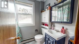 Photo 12: 1661 Portugal Cove Road in Portugal Cove: House for sale : MLS®# 1230741