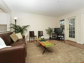 Photo 6: 119 290 Island Hwy in View Royal: VR View Royal Condo for sale : MLS®# 834766