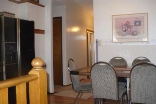 Photo 14: 143 TALLMAN ST in Winnipeg: Residential for sale (Canada)  : MLS®# 1013378